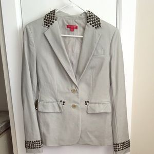 New York & Company Trendy Blazer